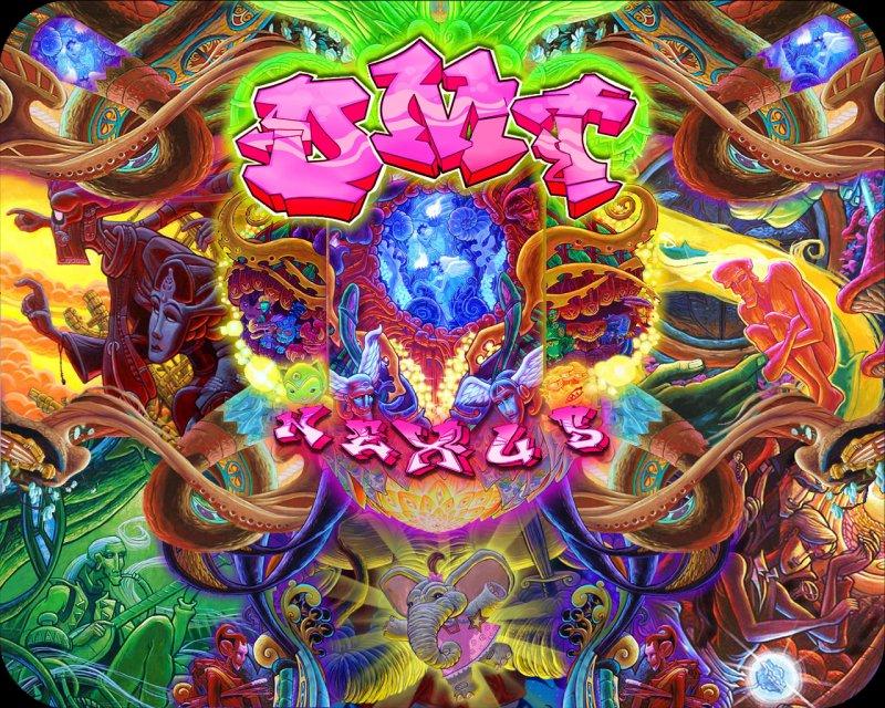 https://www.dmt-nexus.me/images/front.jpg