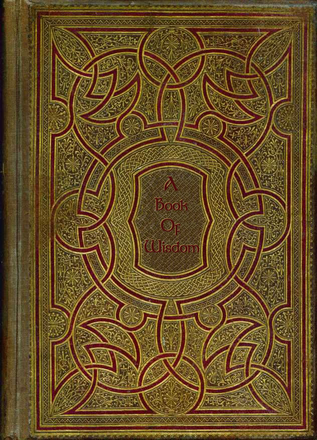 The DMT Nexus - A Book Of Wisdom